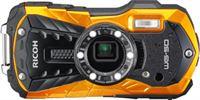 Ricoh WG-50 Kit
