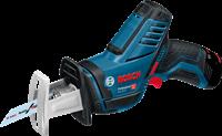 Bosch 0 601 64L 902