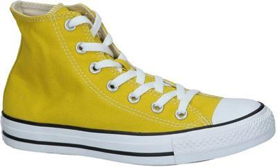 Converse As Hi Sneaker hoog gekleed Dames Maat 37