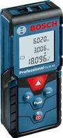 Bosch GLM 40 Professional