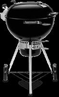 Weber E-5770