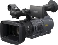 Sony DSR-PD175P