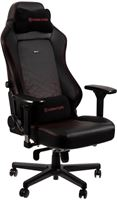 Noblechairs Hero PU Leather