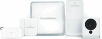 iSmart Alarm ISA2G