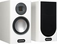 Monitor Audio Gold 100 5G