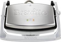 Breville VST071-01