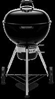 Weber E-5730