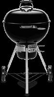Weber GBS E-5750