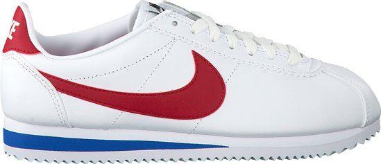 d1ae8cd3fee Nike Fashion (7547)   Kieskeurig.nl