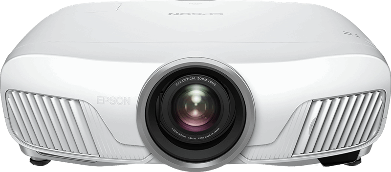 Epson Home Cinema EH-TW7400