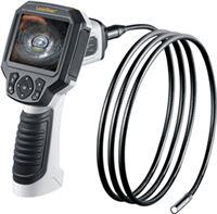 Laserliner VideoScope XXL