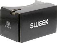 Sweex SWVR100