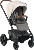 Nuna Mixx™ Kinderwagen Birch