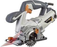 Batavia Thor Compact Invalcirkelzaag 710W + laser 7063051