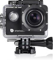 Smartwares CWR-39002 Actioncam