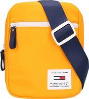 c17adb74e44 Tommy Hilfiger Men Urban Tech Reporter radiant yellow Geel