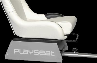 Gaming Stoel Goedkoop : Gaming stoelen vergelijken en kopen kieskeurig