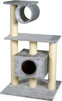 FLAMINGO - Katten Krabpaal Teide - 60 x 57 x 103 cm