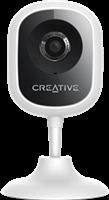 Creative Live Cam IP SmartHD