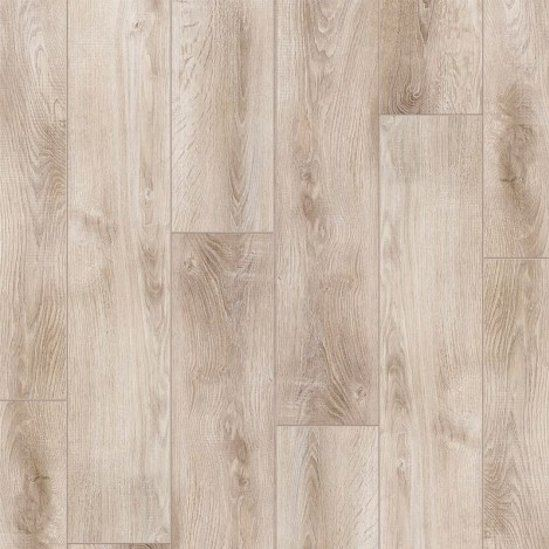 Ultimate Laminate flooring Laminaat 12 mm Ultimate Zandstorm 796