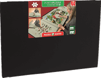 Jumbo Puzzle Mates Portapuzzle Standard 1000 stukjes