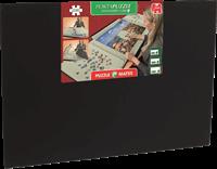 Jumbo Puzzle Mates Portapuzzle Standard 1500 stukjes