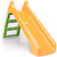 Paradiso Toys T02423