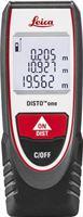 Leica Geosystems DISTO One 869159 laserafstandsmeter - 20m