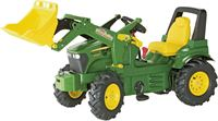 rolly toys 710126