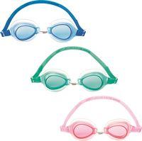 Bestway Hydro swim zwembril lil lightning swimmer 3 jr +