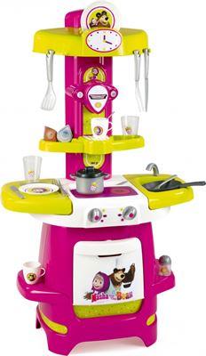 9121d1896ec71a smoby Speelgoed&toys (147) | Kieskeurig.nl