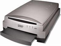 Microtek ArtixScan F2