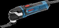 Bosch GOP 40-30 Professional