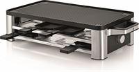 WMF Lono Raclette 04.1504.0011
