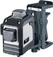 Laserliner CompactPlane-Laser 3D