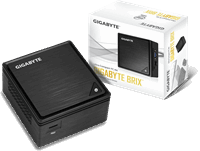 Gigabyte GB-BPCE-3455