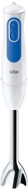 Braun MQ 3005 Cream