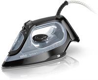 Braun TexStyle 3 SI 3055