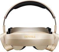 Royole Moon 3D mobiel theater - goud