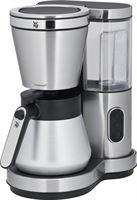 WMF Lono Koffiezetapparaat met Thermoskan 04.1231.0011