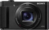 Sony HX95