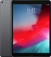 Apple iPad Air 2019
