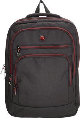 f271312bdd7 Koffers en reistassen vergelijken en kopen   Kieskeurig.nl