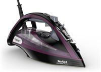 Tefal Ultimate Pure FV9835