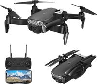 Eachine E511S GPS drone met 5G Wifi 1080P HD camera – Inclusief 2 batterijen – Follow me