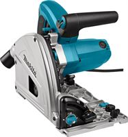 Makita 230 V Invalcirkelzaag 165 mm