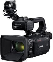 Canon XA55 videocamera