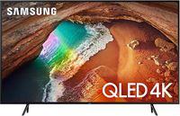 Samsung 43Q60R