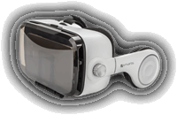 4smarts VR Spectator SOUND