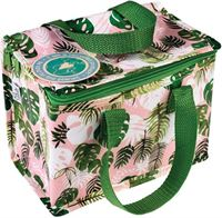rex london Lunchtas Tropical Palm